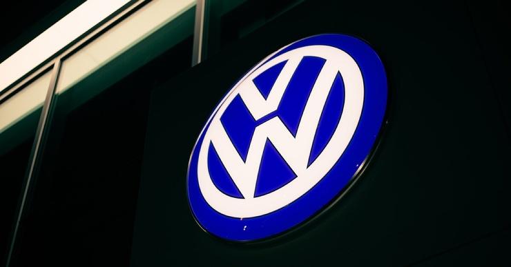 В мире выбрали лучший автомобиль года