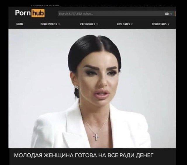 Шутки и мемы из Сети (28/06/2021)