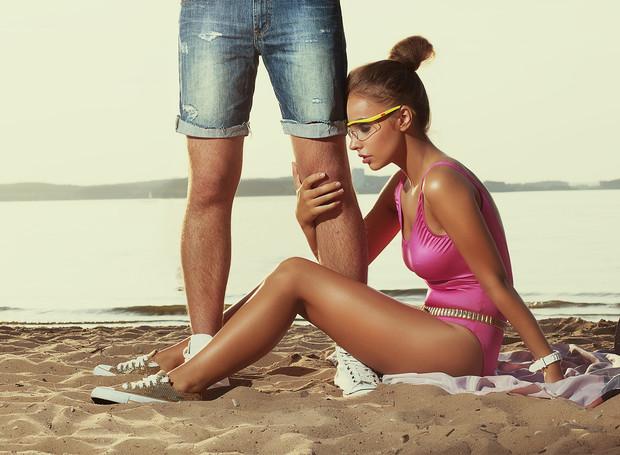 Ученые обнаружили, какая особенность мужского телосложения безотказно привлекает женщин
