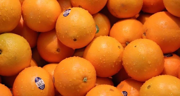 Ученые обнаружили, что две порции фруктов в день помогут снизить риск развития диабета