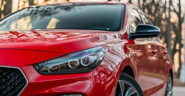 В России планируют изменить требования к тонировке автомобилей
