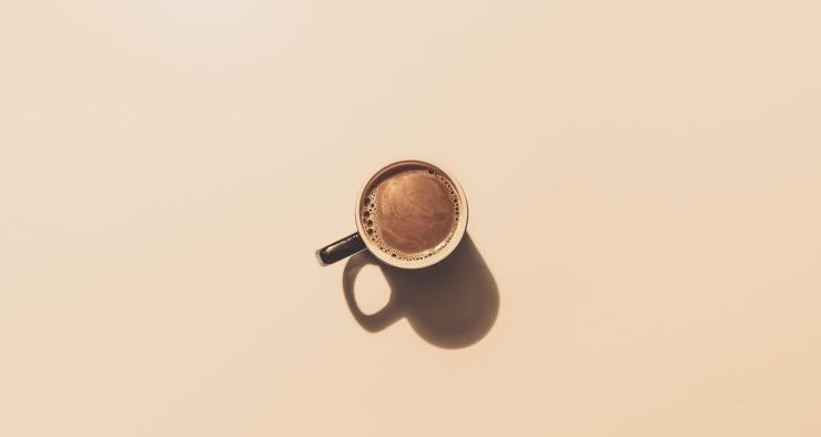 Чем цикорий отличается от кофе