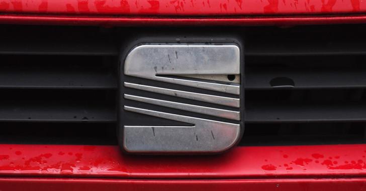 Редкие автомобильные эмблемы, которые ты часто видишь, но не можешь определить