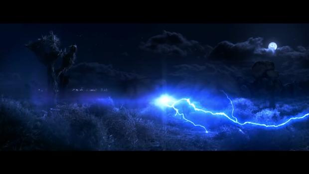 Что такое «шаровая молния» и существует ли она на самом деле?